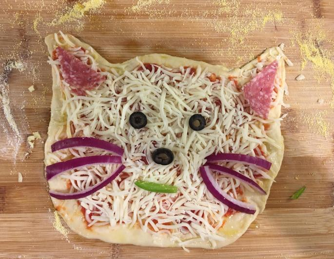 pizza-cat4